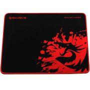 Mousepad Gamer Redragon Archelon, Speed, Médio (330x260mm) - P001