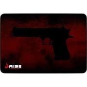 Mousepad Gamer Rise Mode Desert (420x290mm) - RG-MP-05-DE