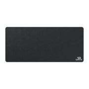 Mousepad Redragon P032 Flick XL 400X900X4MM
