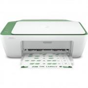 Multifuncional HP Deskjet Ink Advantage  2376 7WQ02A