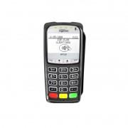 Pin Pad Ingenico  IPP320-01T1826B Usb