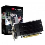Placa de Vídeo Afox NVIDIA GeForce G210 1GB DDR3 - AF210-1024D3L5-V2