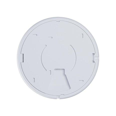 Access Point Intelbras Wi-Fi, 300mbps - BSPRO 360