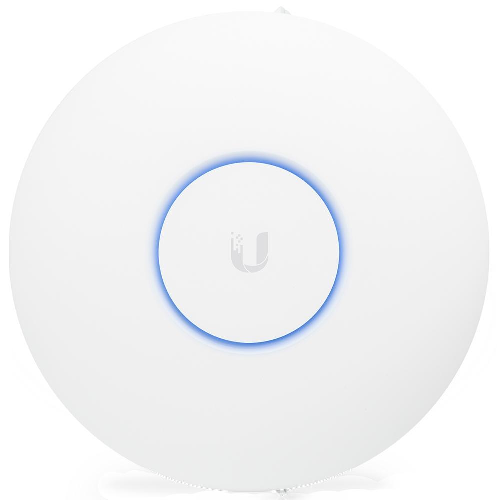 Access Point Ubiquiti 2.4GHZ 5GHZ - UAP-AC-LR