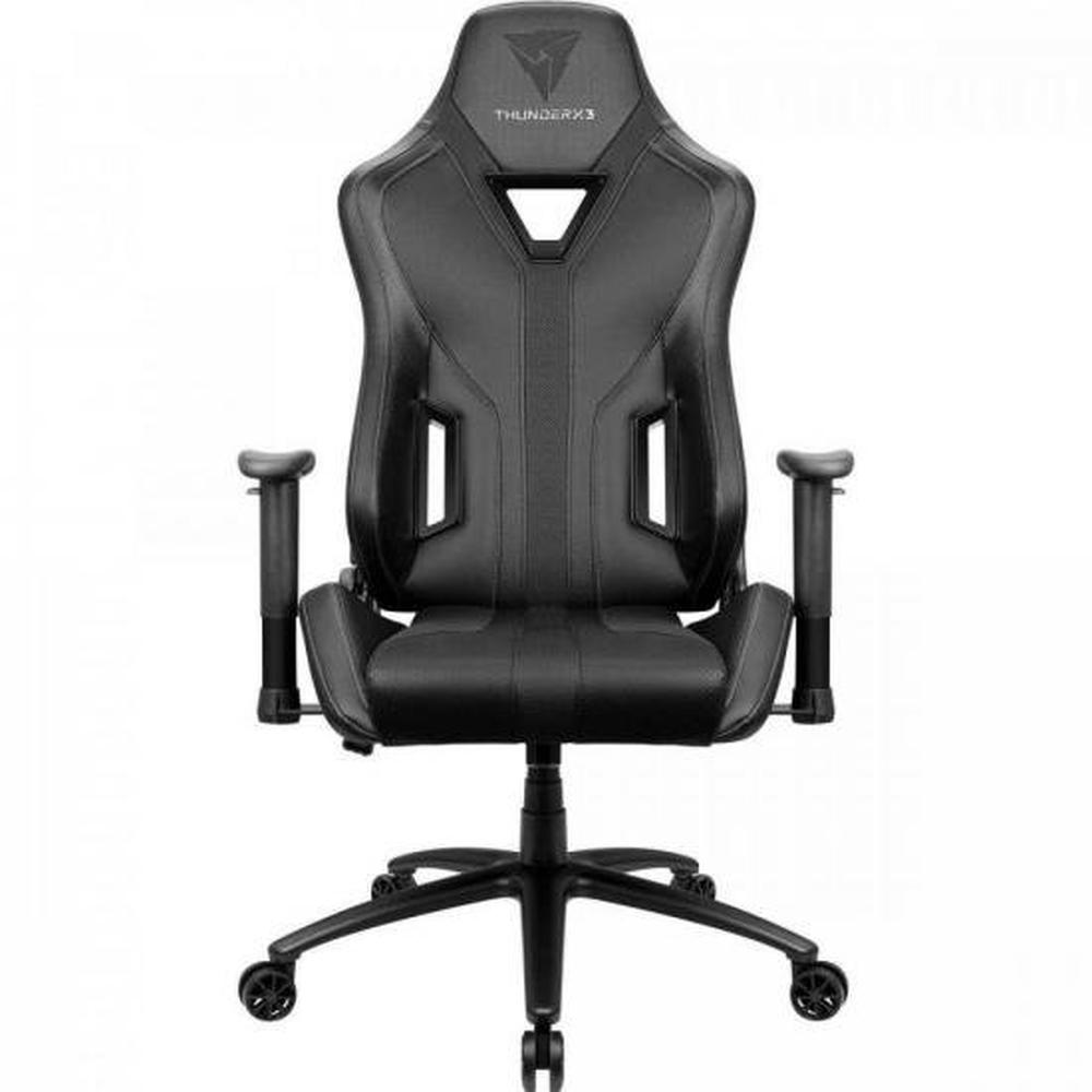 Cadeira Gamer ThunderX3 YC3 Preta
