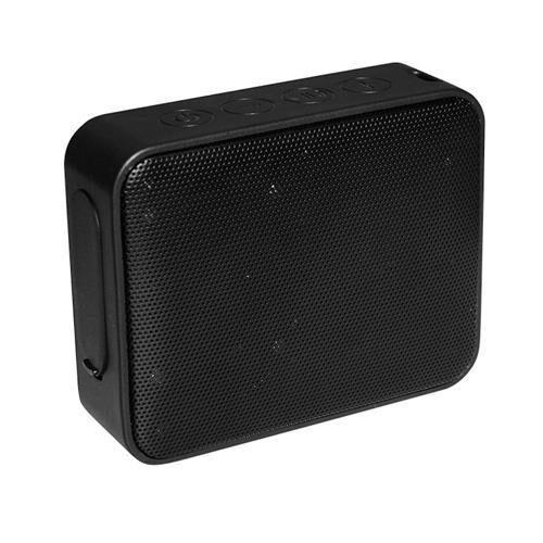 Caixa de Som Hayom com Bluetooth - CP2702