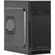 Computador Intel Pentium G6400 10ªGeração, 4GB, SSD 120GB