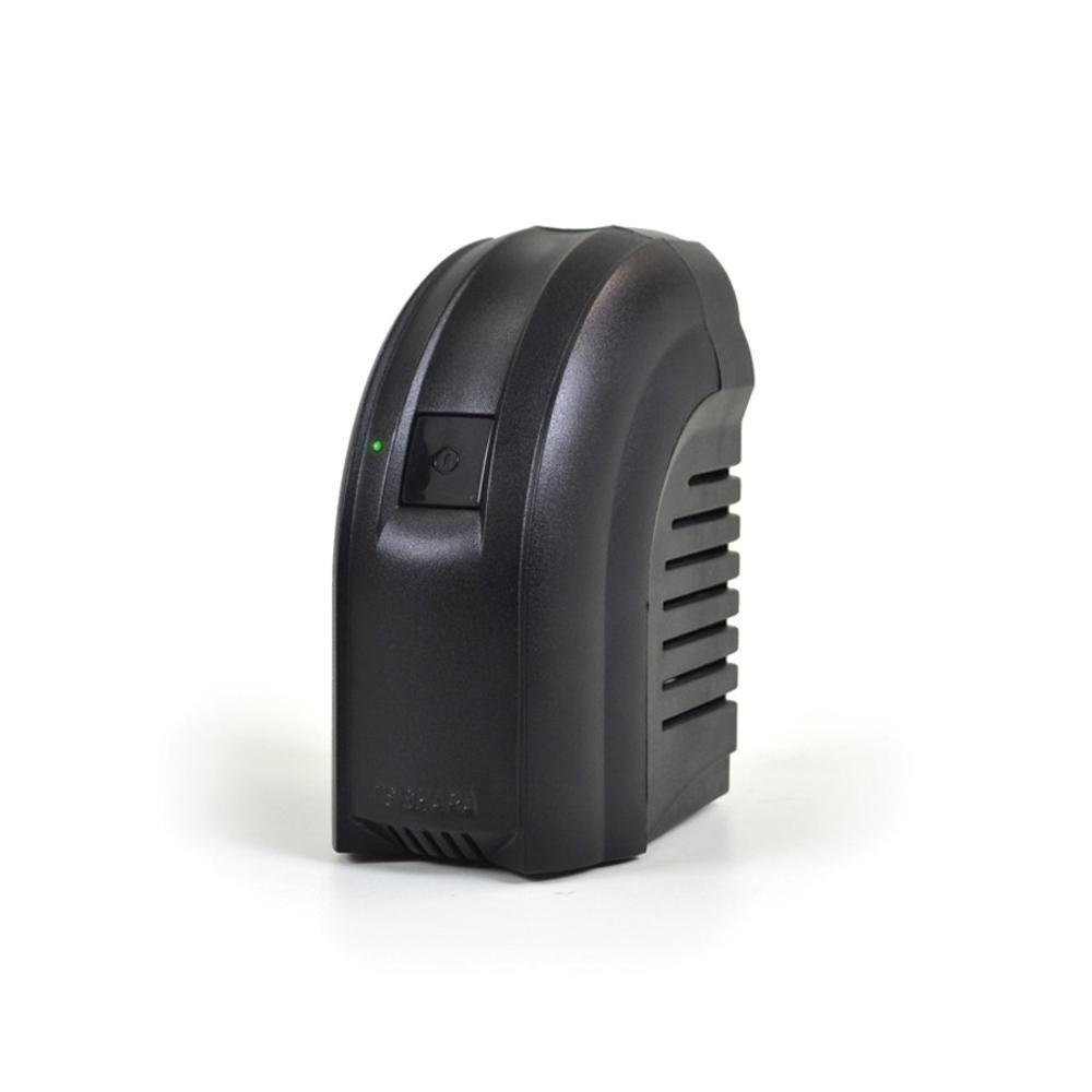 Estabilizador TS Shara Powerest 300va Mono 115V