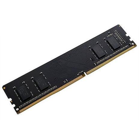 Memoria Winmemory 4gb Ddr4 2666mhz - WH5SD4G6C4UAZ