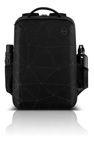 Mochila Essential Backpack - ES1520P