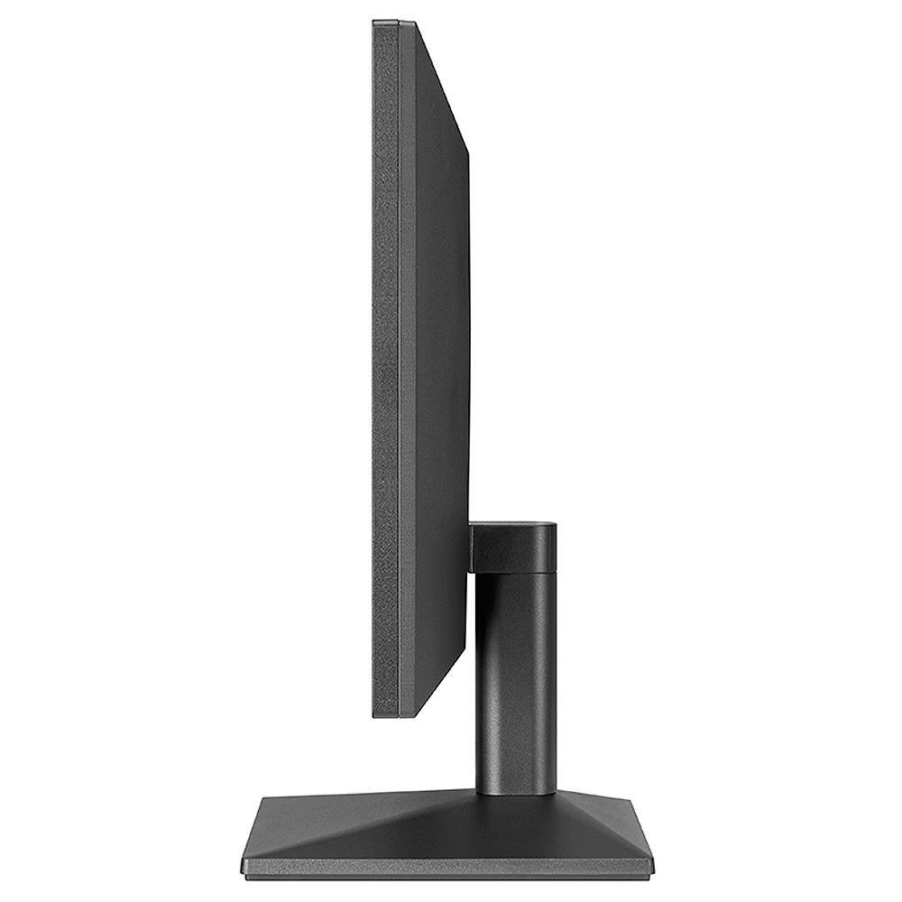 Monitor LG LED 19.5´, HDMI/VGA, 2ms, Ajuste de Inclinação - 20MK400H-B