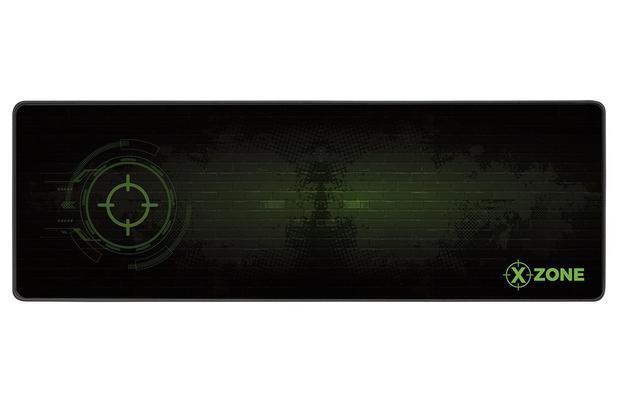 Mousepad Gamer 1M XZONE GMP-02
