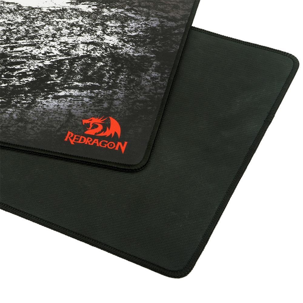 Mousepad Gamer Redragon Taurus Speed Extra Grande (930x300mm) - P018