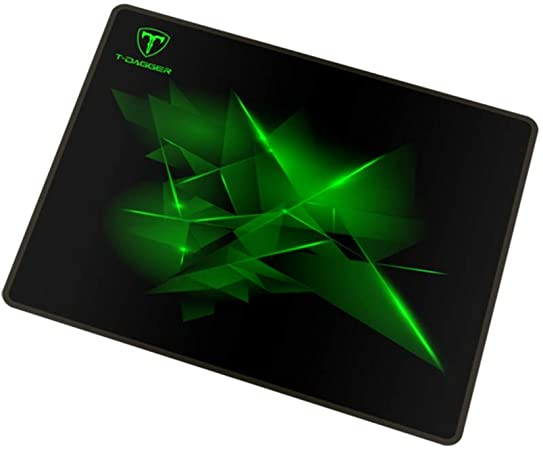 Mousepad Gamer T-DAGGER geometry speed T-TMP101