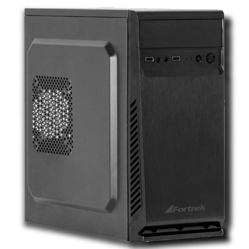 Computador Intel I3 10105F 4GB SSD 120GB