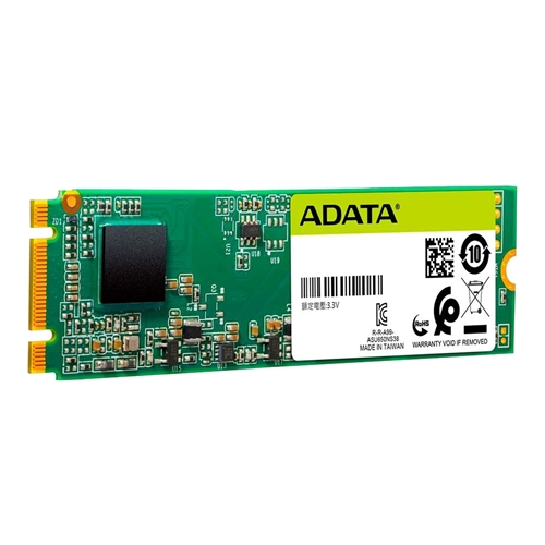 SSD Adata SU650 240GB, M.2, - ASU650NS38-240GT-C