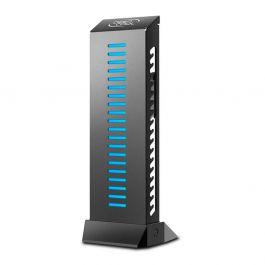 Suporte para Placa de Video DeepCool GH-01 RGB
