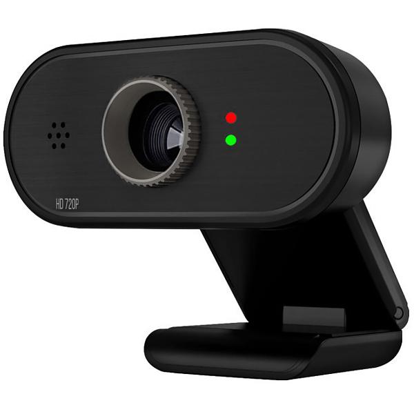 Webcam Streaming T-Dagger Eagle HD 720p USB TGW620
