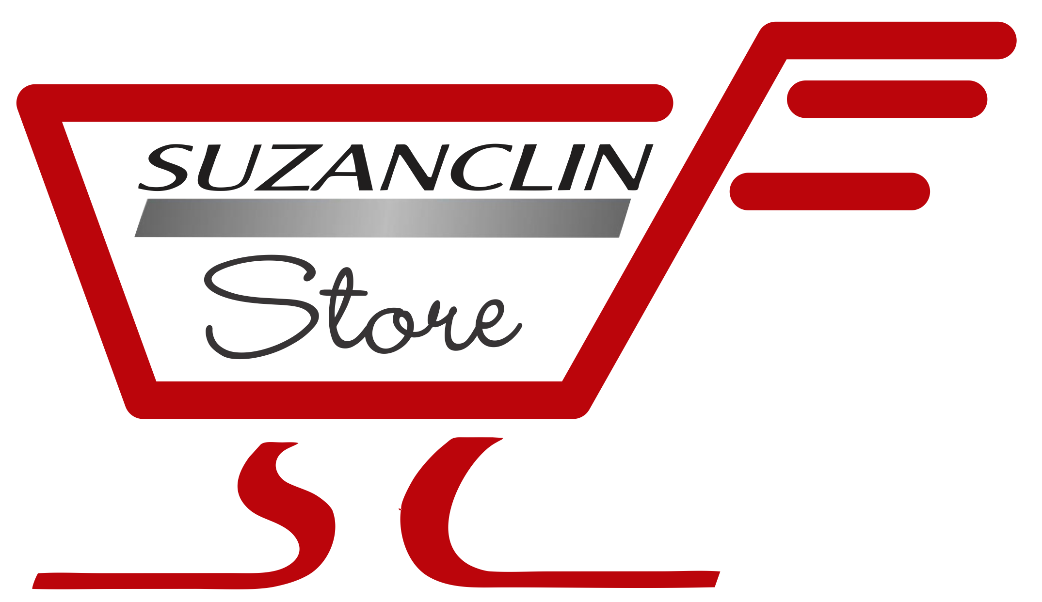 Suzanclin Store
