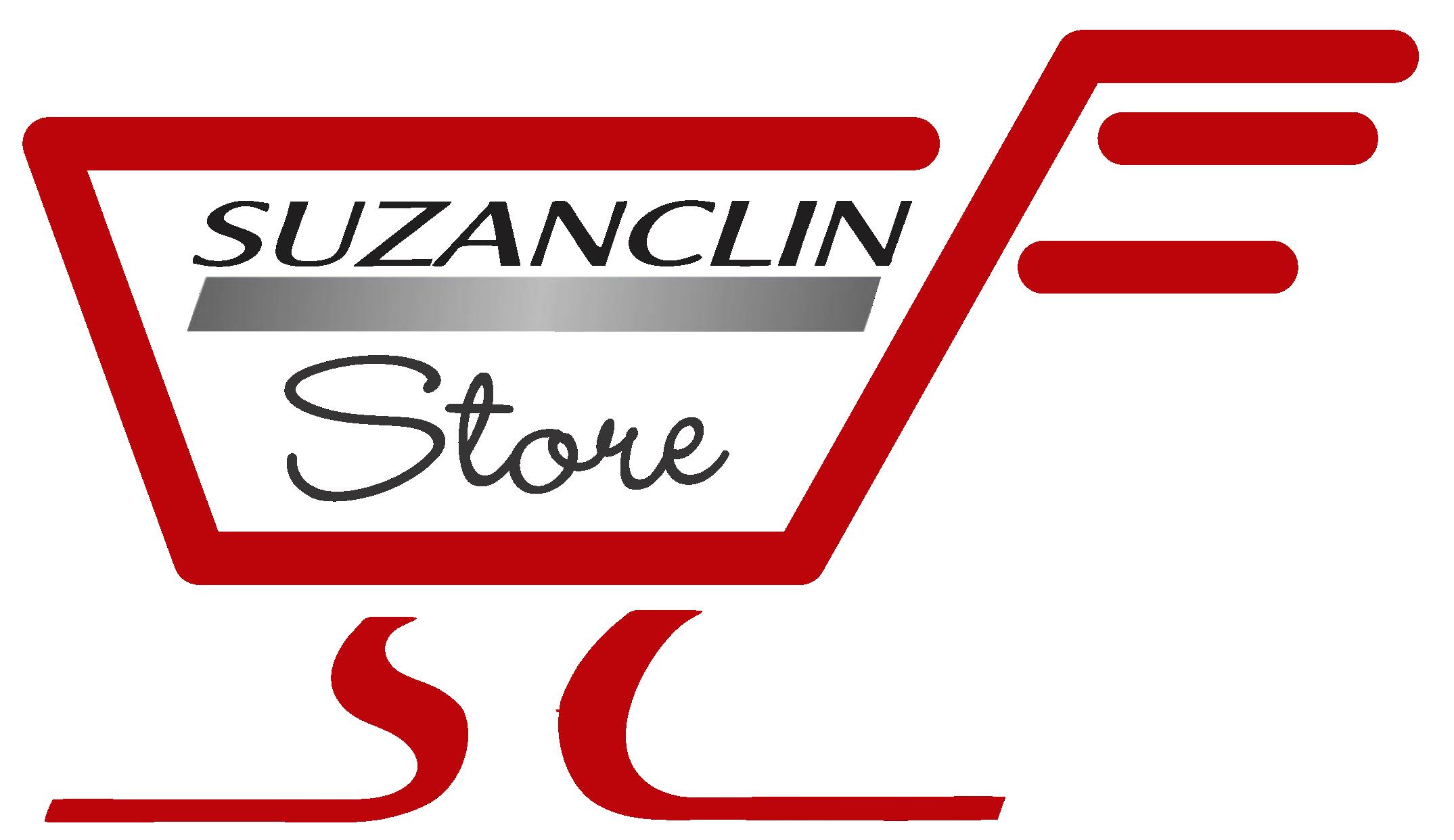 Suzanclin Store