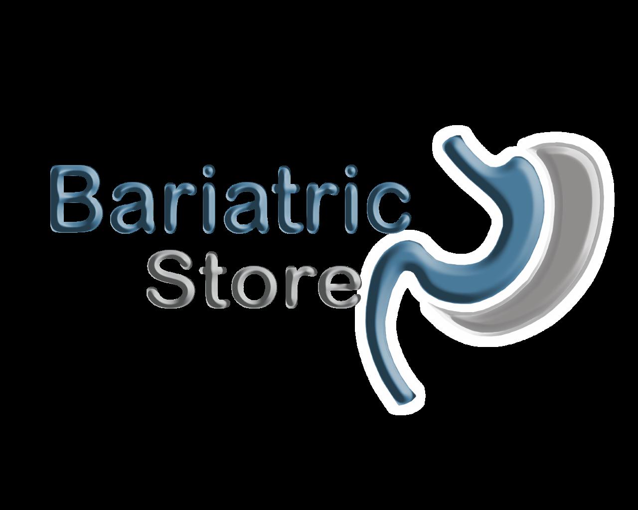 Bariatric Store