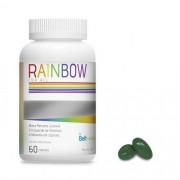 Belt Rainbow com Maca Peruana - 60 Cápsulas Gelatinosas