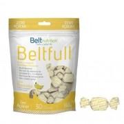 Beltfull Balas Mastigáveis Vitaminadas Sabor Banana (30 balinhas)