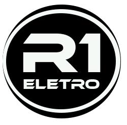 R1 Eletro
