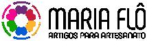 Maria Flô - Artigos para Artesanato