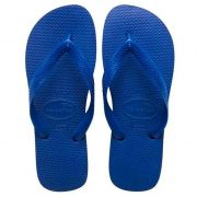 Chinelo Havaianas Top (Azul Royal)