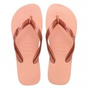 Chinelo Havaianas Top (Rosa Ballet)