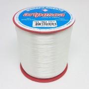 Fio Nylon ArtPesca 0.30mm 1.000m (Transparente)