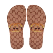 Lonita Sublimada Glitter - Gucci