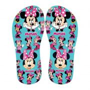Lonita Sublimada - Minnie Minnies