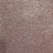 Lonita Tecido - Glitter Fino (Rosa)