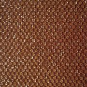 Lonita Tecido - Glitter Gota (Marrom)
