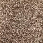 Lonita Tecido - Glitter Granulado (Cobre)