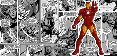 - 10 Canecas Coleção Heróis Dos Quadrinhos + presente