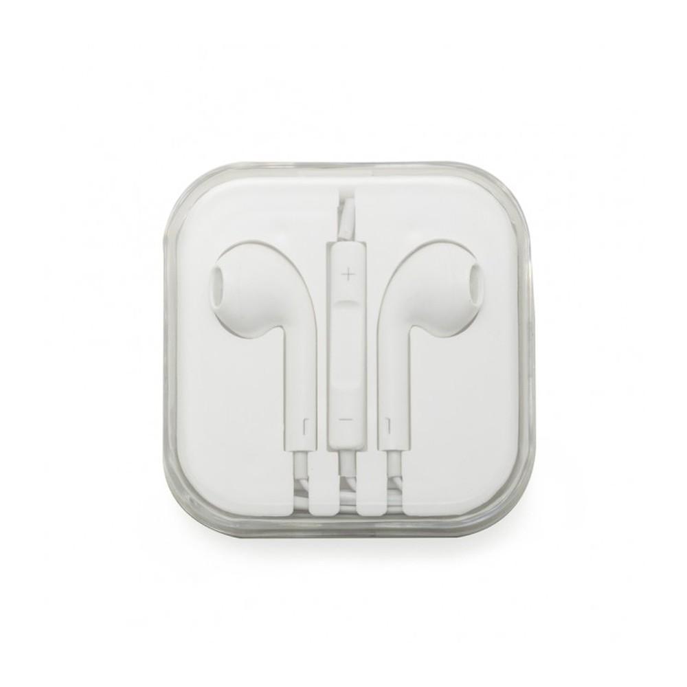 12789 Fone de Ouvido Estéreo com Microfone