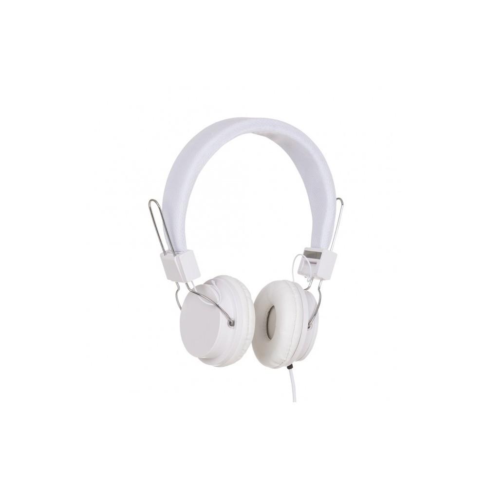 13186 Fone de Ouvido Estéreo com Microfone