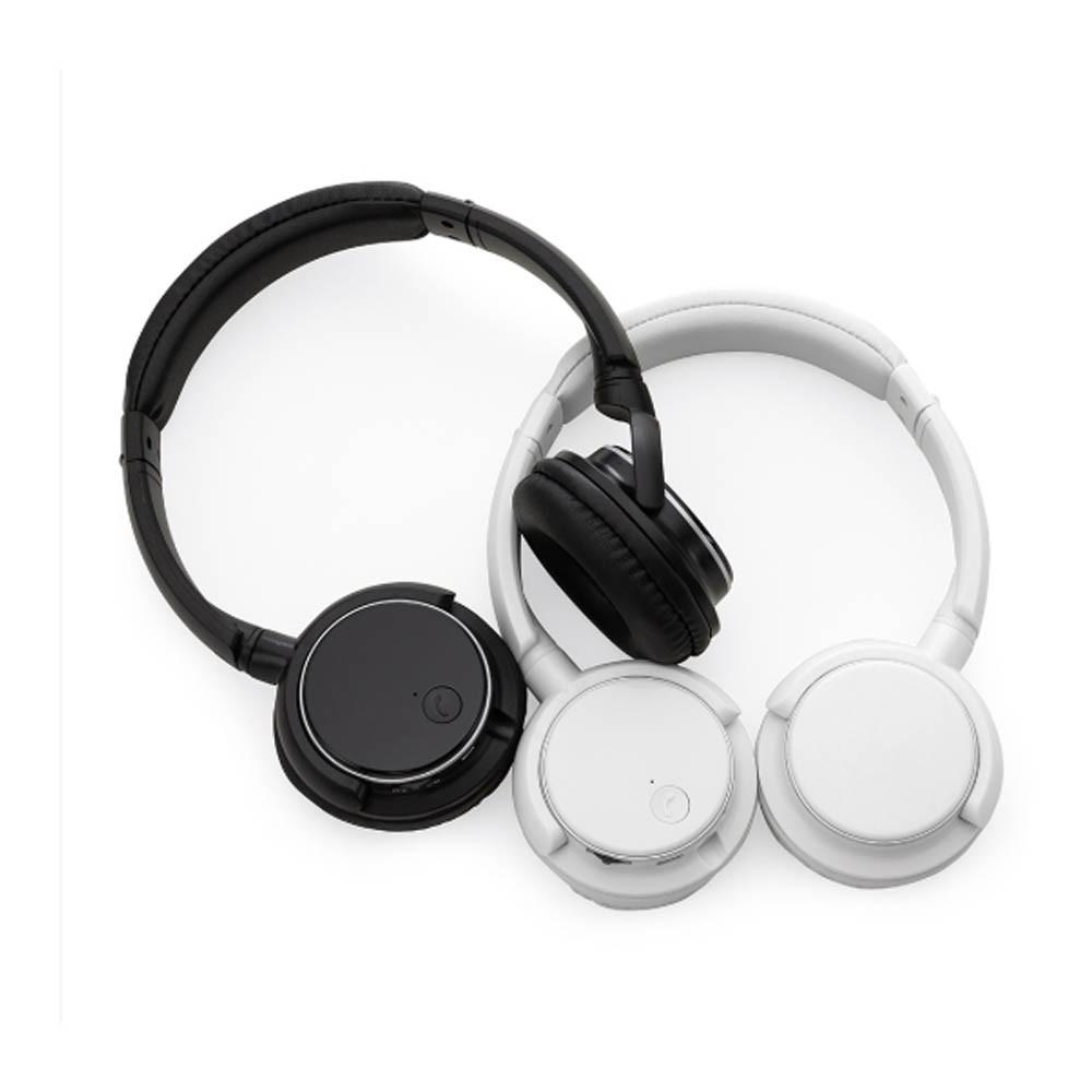 13474 Fone de Ouvido Bluetooth