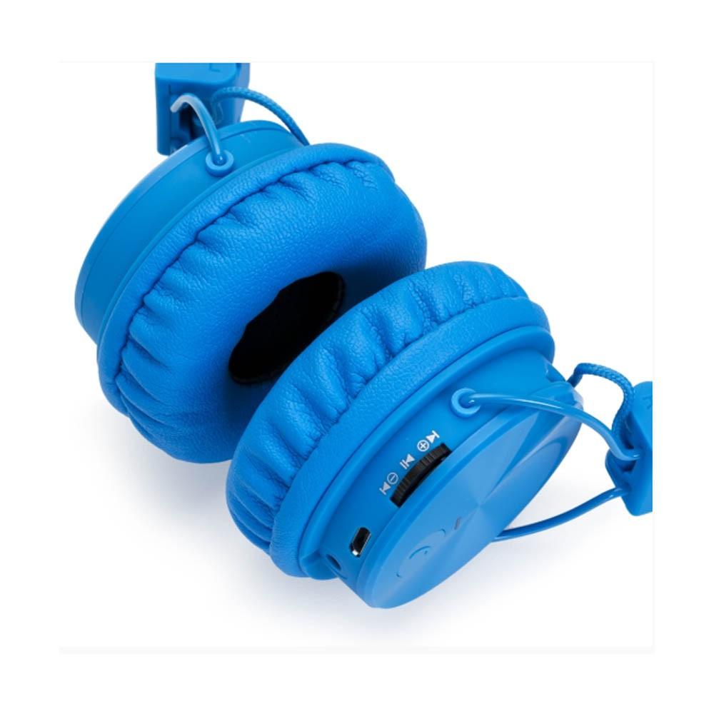 13475 Fone de Ouvido Bluetooth