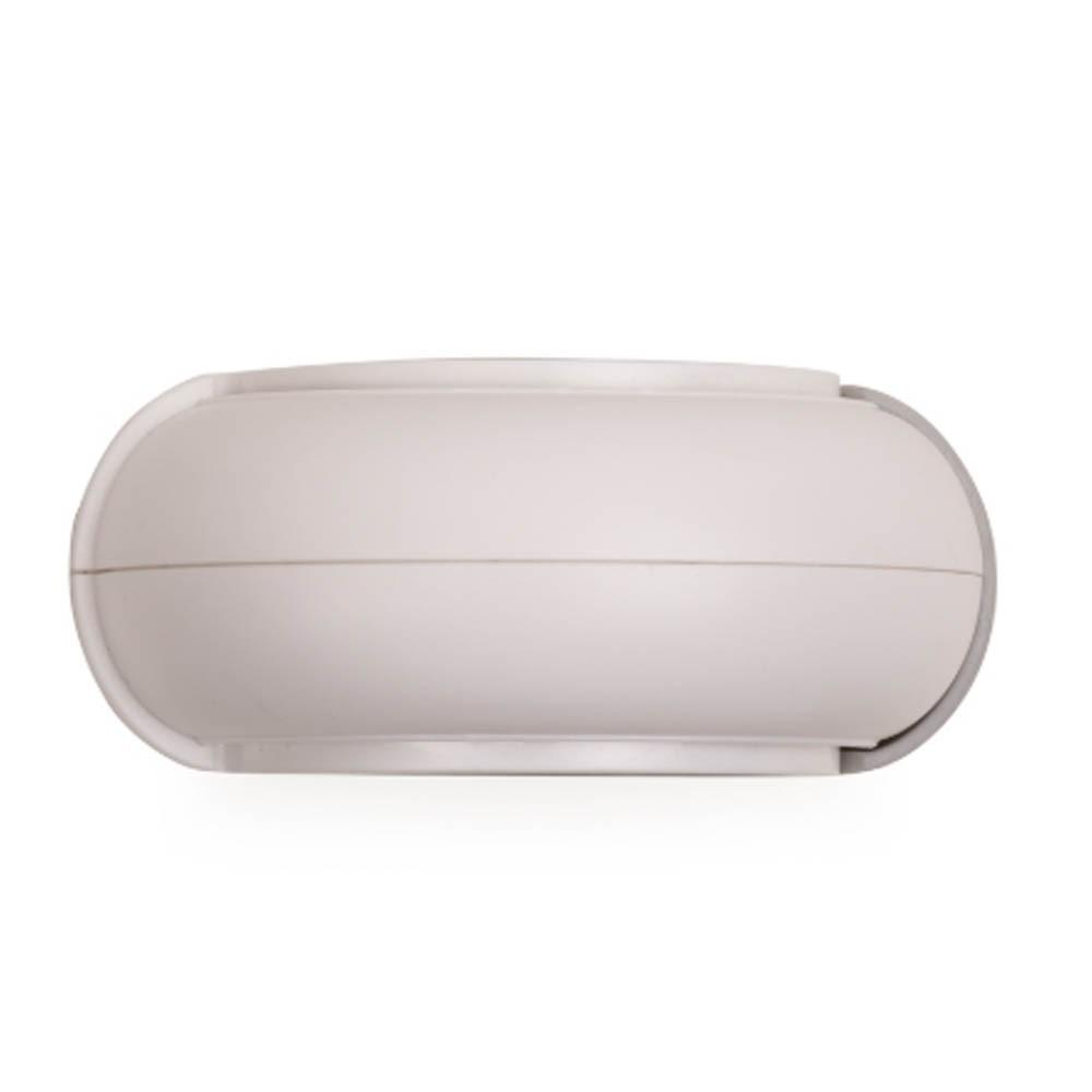 13762 Fone de Ouvido com Estojo Disco