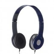 12613 Fone de Ouvido Estéreo
