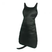 Almofada personalizada gatos de costas - 50 peças