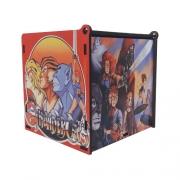 Caixa de Caneca MDF Thundercats