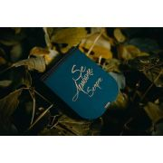 Caixa Photo Lovers Preta personalizada - Embalagens para Fotógrafos