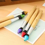 Caneta pincel  Canetas Especiais - A partir de 50 peças