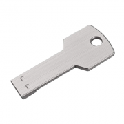 Carcaça chave MF249 - Carcaças para pendrives
