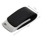 Carcaça modelo C203 - Carcaças para pendrives